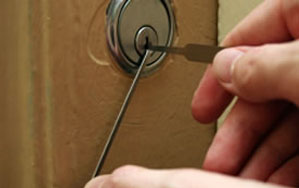 Door locks Bishopbriggs
